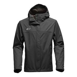 The North Face Men's Venture 2 Jacket - Tall - TNF Dark Grey