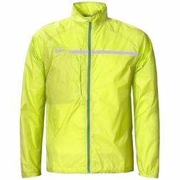 Outdoor Research Vigor Jacket - Men's