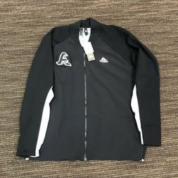 Adidas VRCT Jacket Size 4X
