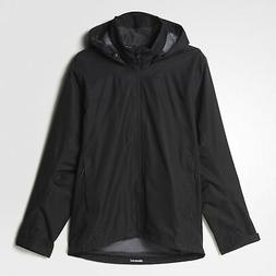 adidas Wandertag Jacket Men's