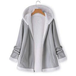 warm winter jacket women s curved hem