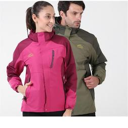 Windproof Waterproof <font><b>Outdoor</b></font> <font><b>Re
