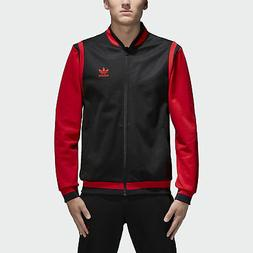 adidas Winter SST Track Jacket Men's